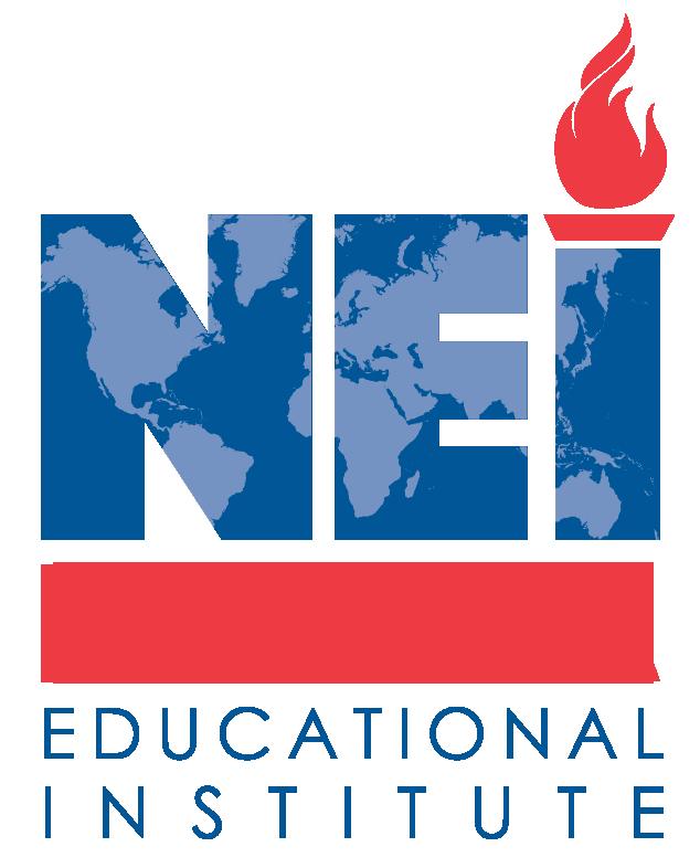 NCBFAA Educational Institute