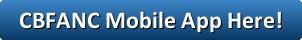 CBFANC Mobile App Here!