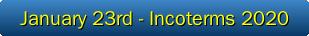 Webinar Incoterms 2020
