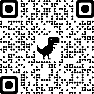 QR Code to Membership Application